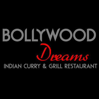 Indian Curry BOLLYWOOD DREAMS