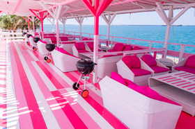 cozy beach club ~music BBQ~